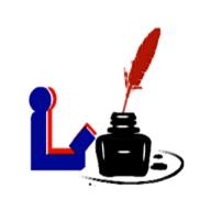 LLS Campaigns